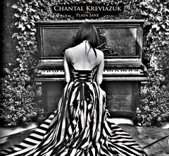 Chantal Kreviazuk - Plain Jane