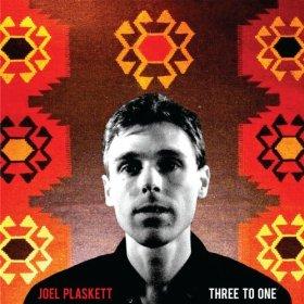 Joel Plaskett - Three to one