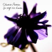 Charlie Persson - Sju Steg Til Himlen