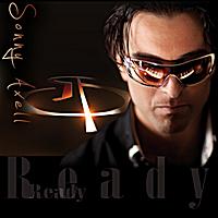 Sonny Axell - Ready