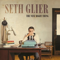Seth Glier - The Next Right Thing