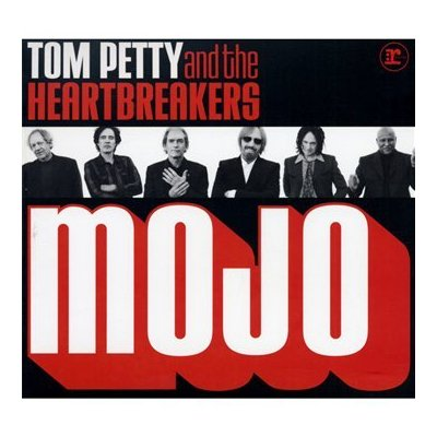 tom petty mojo. Melodic Net - Tom Petty amp; The