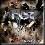 TXS - Transmission X