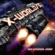 X-World/5 - New Universal Order
