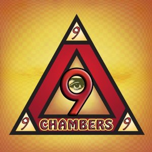 9 Chambers - 9 Chambers