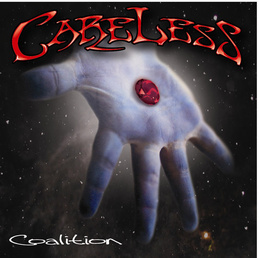 Careless - Coalition