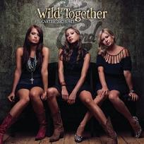 Carters Chord - Wild together