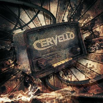 Cervello - Cervello