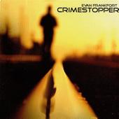 Evan Frankfort - Crimestopper