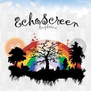 Echo Screen - Euphoria