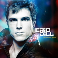 Eric Dill - Forever Is Not Enough 