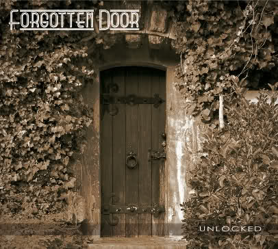 Forgotten Door - Unlocked