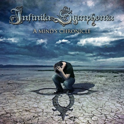 Infinita Symphonia - A Minds Chronicle