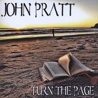John Pratt - Turn the page