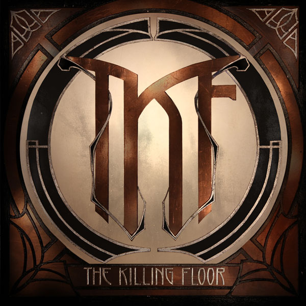 The Killing Floor - The Killing Floor