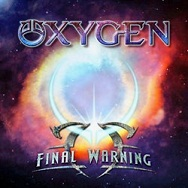 Oxygen - Final Warning