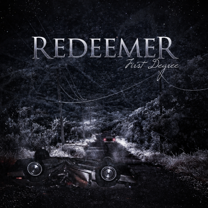 Redeemer - First Degree