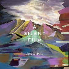 A Silent Film - Sand & Snow