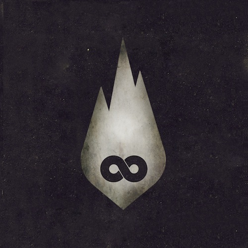 Thousand Foot Krutch – The End Is Where We Begin (2012)