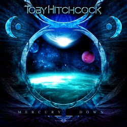 Toby Hitchcock - Mercury down