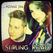 Stirling Road - Without You
