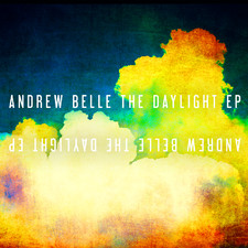 Andrew Belle - The Daylight EP