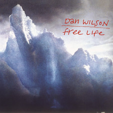 Dan Wilson - Free Life