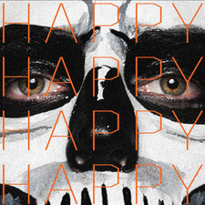 The Maine - Happy - Single