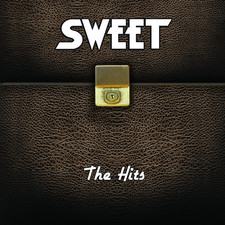 Sweet - The Hits