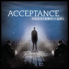 Acceptance - Sessions@AOL - EP