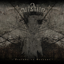 Outshine - Prelude to Descent