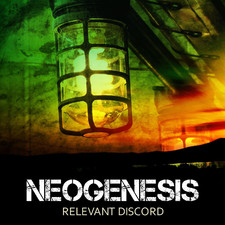 Relevant Discord - Neogenesis - EP