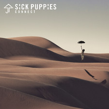 Sick Puppies - Connect (Deluxe)