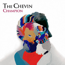 The Chevin - Champion - Single