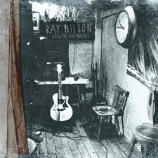 Ray Wilson - Chasing Rainbows