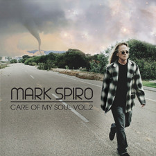 Mark Spiro - Care of My Soul Vol. 2