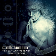 Celldweller - Celldweller - 10 Year Anniversary (Deluxe Edition)