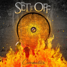 Set It Off - Cinematics (Expanded Edition)