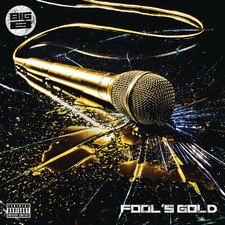 Big B - Fool's Gold