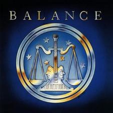 Balance - Balance