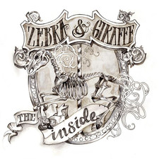 Zebra & Giraffe - The Inside