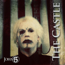John 5 - The Castle - Single