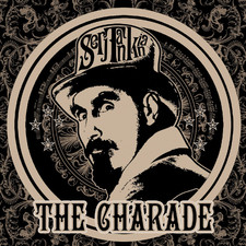 Serj Tankian - The Charade - Single