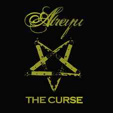 Atreyu - The Curse