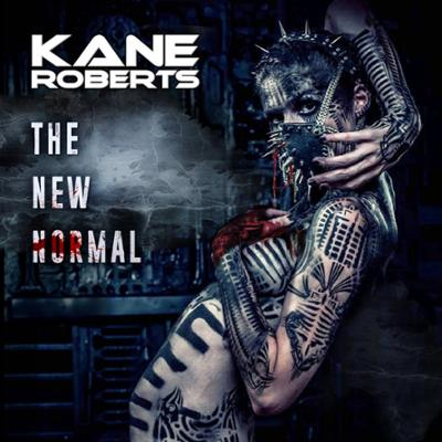 Kane Roberts - The New Normal