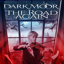 Dark Moor - The Road Again - Single