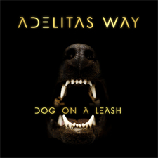 Adelitas Way - Dog On a Leash