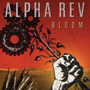 Alpha Rev - Bloom