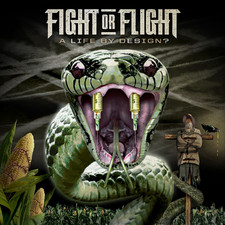 Fight or Flight - A Life By Design?