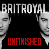 Britroyal - Unfinished